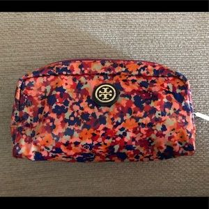 Tory Burch small pouch / cosmetic bag